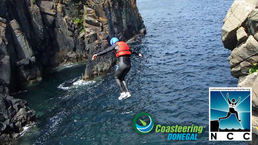 Coasteering-with-logos
