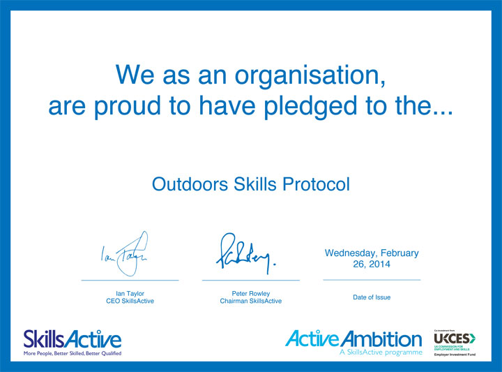 Active_Ambition_Certificate